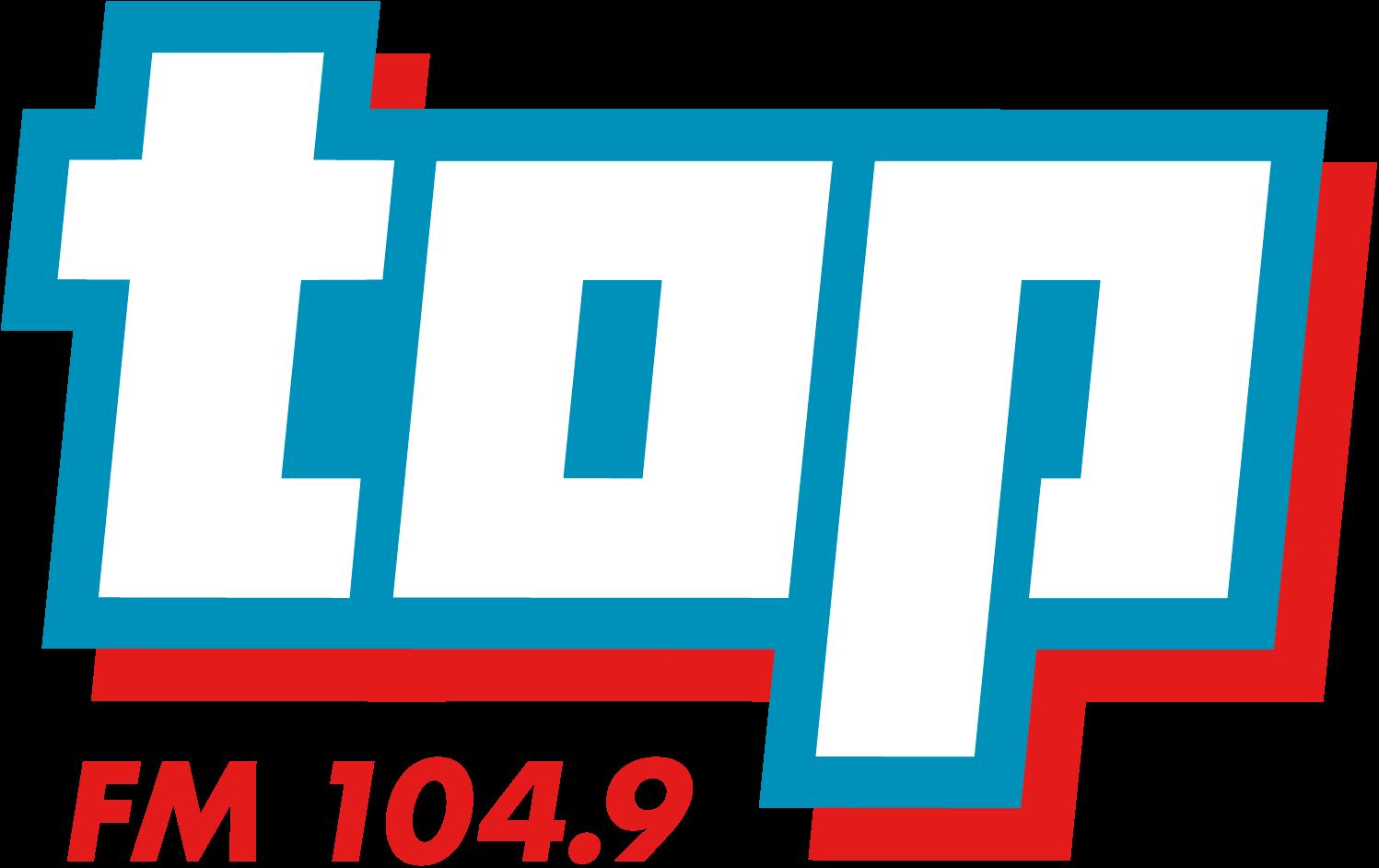 Radio Top 104.9